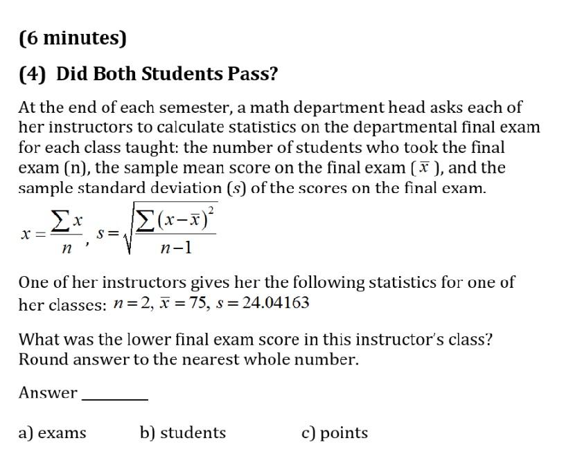 static fdtc edu - /_img/app/math-competition/